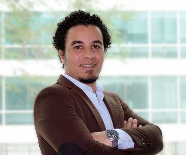 Abdelrahim Aly_Senior Mechanical Enginee