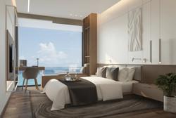 hotel-room-render-1---minimalist