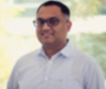 Ashok-Radhakrishnan_Senior-Associate.jpg