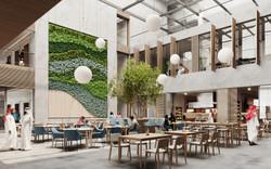vocational-college-atrium