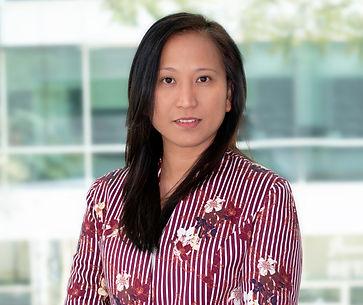 Grace-Van-Zyl_Senior-Architect.jpg