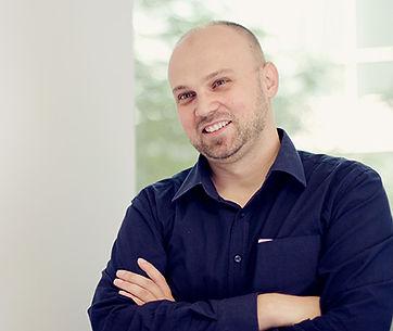 Mirjan-Mehmedinovic---Senior-Associate.j
