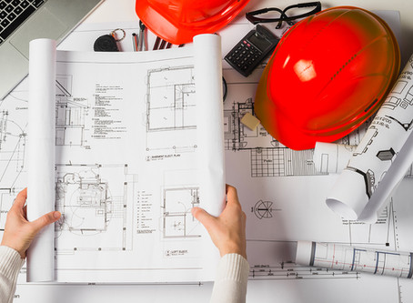 TIPS TO HIRE THE BEST ARCHITECT FOR YOUR NEXT PROJECT