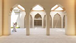 Mosque_4---Photo