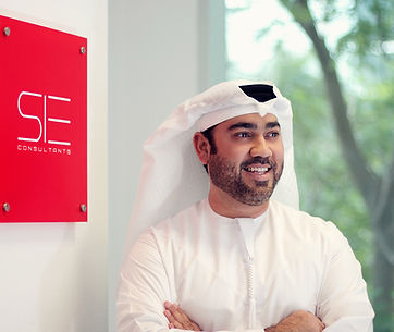 Nabil Al Kindi- Managing Director.jpg