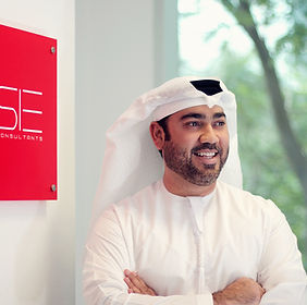Nabil Al Kindi- Managing Director.jpg