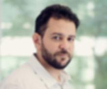 Omar-Shafiq-1--Associate-Director---Stru
