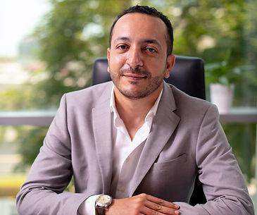 Mohamed Hegazy - Senior Public Health & Firefighting Engineer 2.jpg