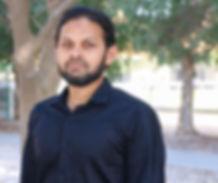 Ashhab---Electrical-Engineer.jpg