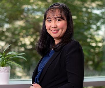 Ruth-Sales--Administration-&-HR-Officer.jpg