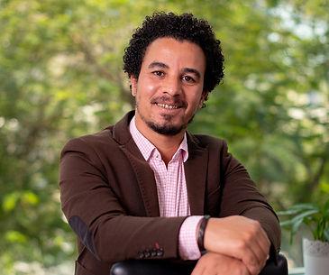 Abdelrahim Aly_Senior Mechanical Engineer.jpg