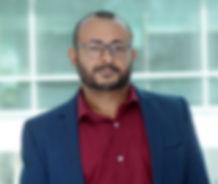 Islam-Abou-Bakr_Civil-Engineer.jpg