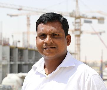 Magendran-Keshavalu---Mechanical-Enginee