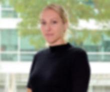 Magdalena-Strag_Senior-Interior-Designer