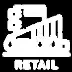 Retail White-01.png