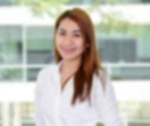 Jenny-Avila_Senior-Accountant.jpg
