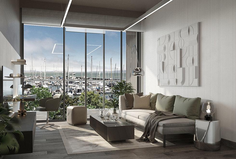 luxury-apartment-living_edited.jpg