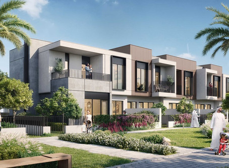 EXPO GOLF VILLAS 5
