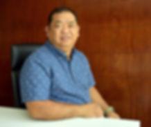 Rolpinsar-Sarmiento---Site-Architectural