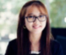 Ruth-Sales--Administration-&-HR-Officer_