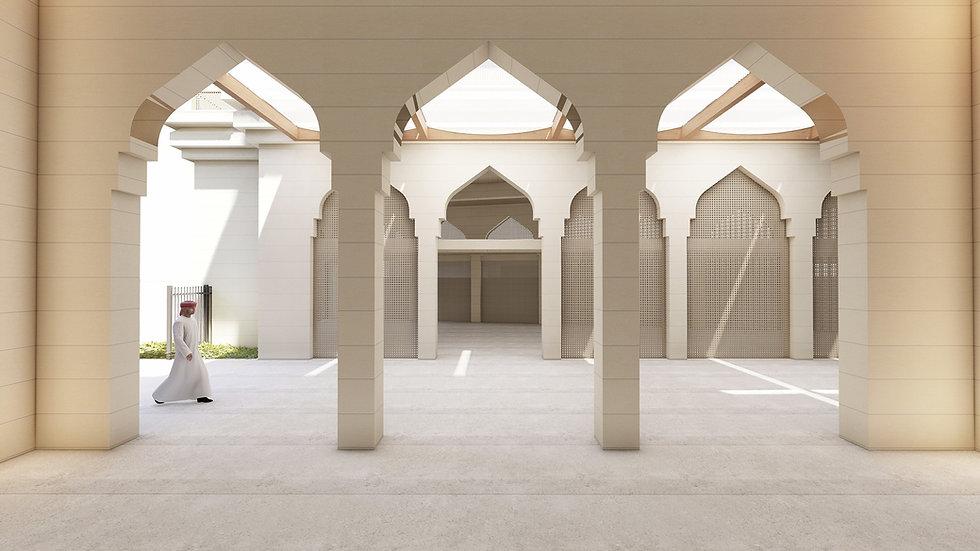 Mosque_4---Photo_edited.jpg