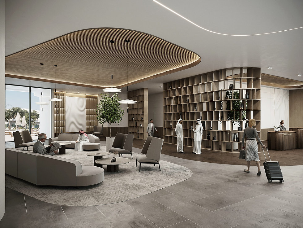 hotel-lobby-minimalist_1_edited.jpg