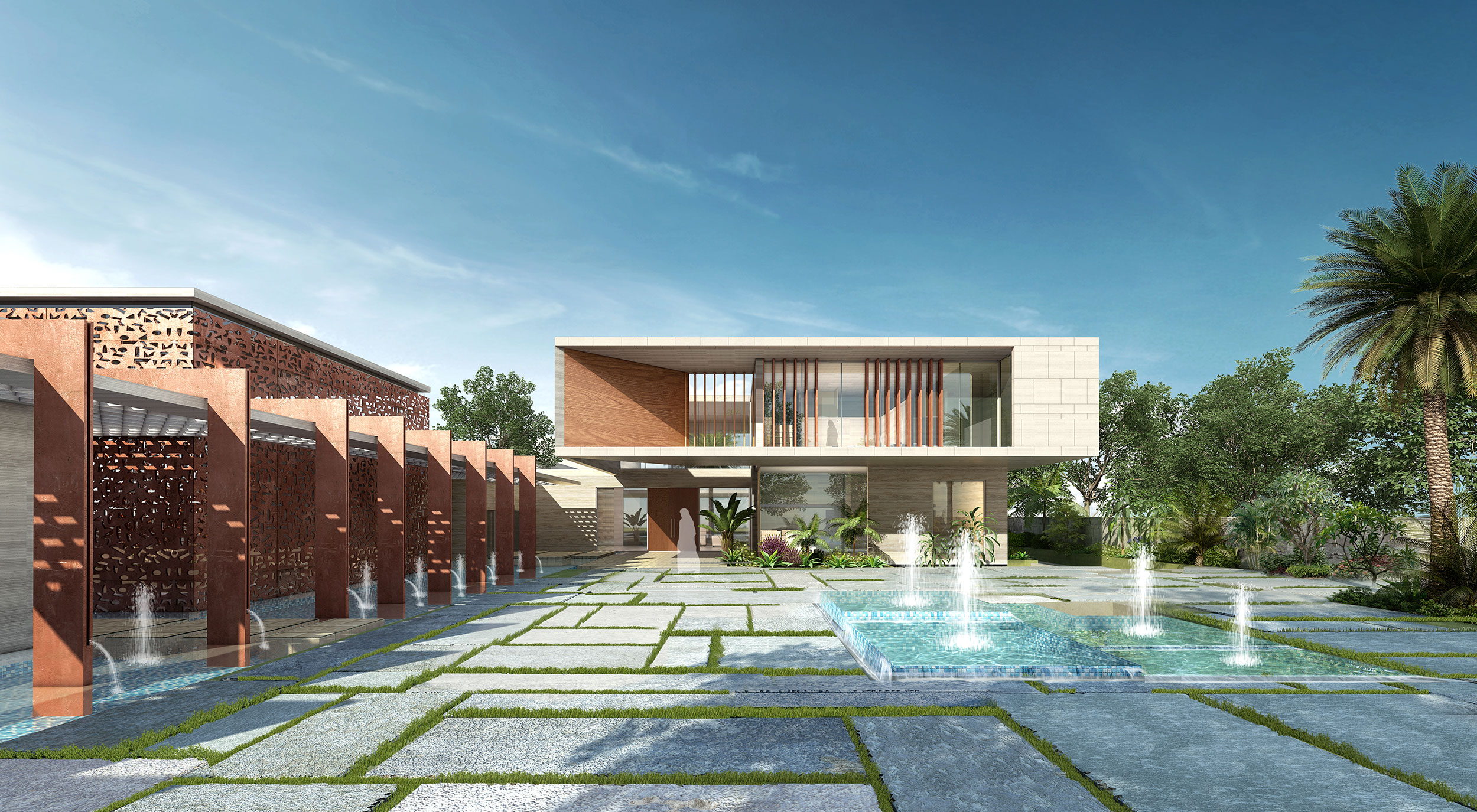 villa-A-View-8-