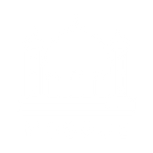 Mosque_white-01.png