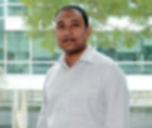 Jameel-Meeran_IT-Officer.jpg