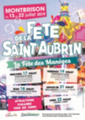 Affiche St Aubrin.jpg