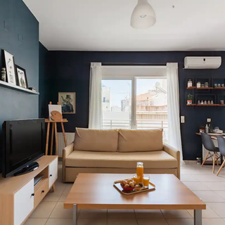 Guest Hosting & Property Management Crete, Greece