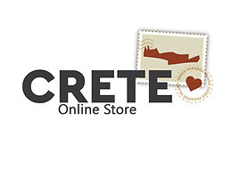 Crete Greece Online Store Shop T Shirts Clothing