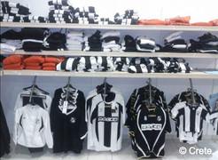 OFI Crete Boutique