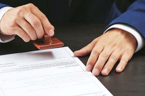 Property Lawyer Services Crete, Greece