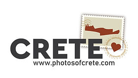 Crete Guides Photos Videos Property Online Store