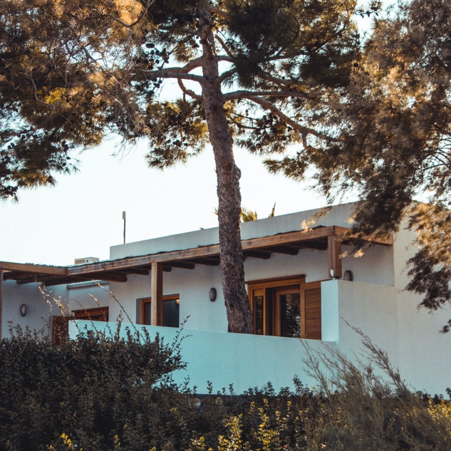 Holiday home for sale, Crete, Greece