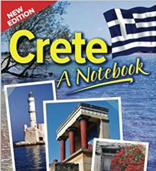cretenotebook.jpg