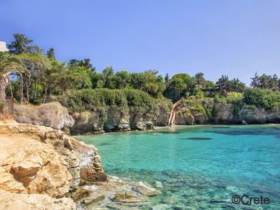 Crete Holiday? The 2021 Dilemma