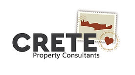 Crete, Greece Property Consultants and Management