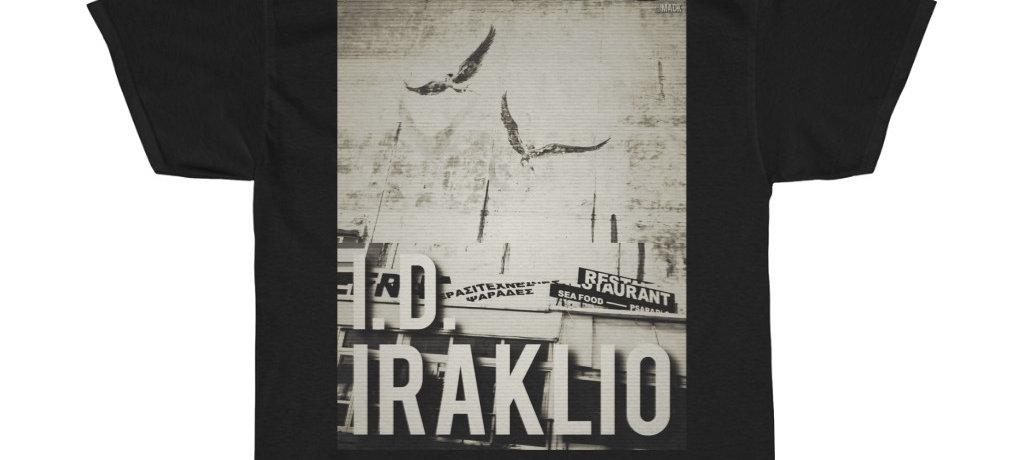 id-iraklio-icarus-daedalus-mural-herakli