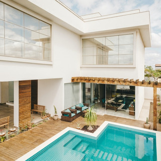 Luxury Villa with pool for sale in Crete, Greece