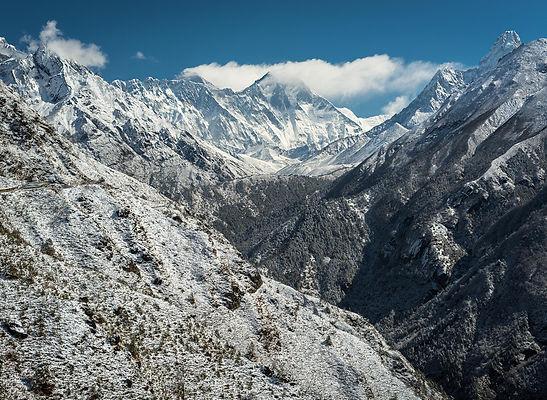 Winter-Mountains.jpg