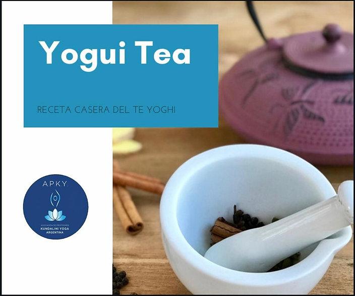 Yogui Tea.jpg