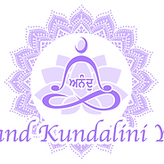 Anand Kundaliniy Yoga.png