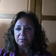 Julieta Nuñez Saavedra