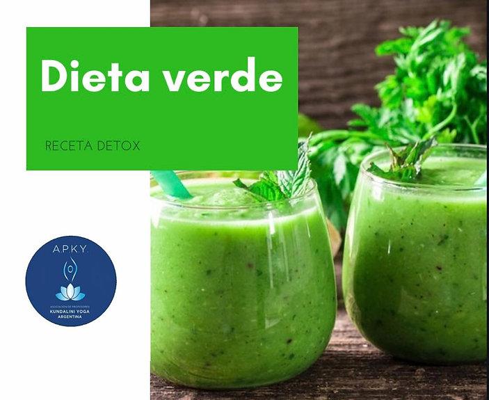 Dieta verde.jpg