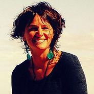 Paola Martinek.jpg