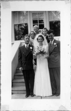 Wedding-194x300