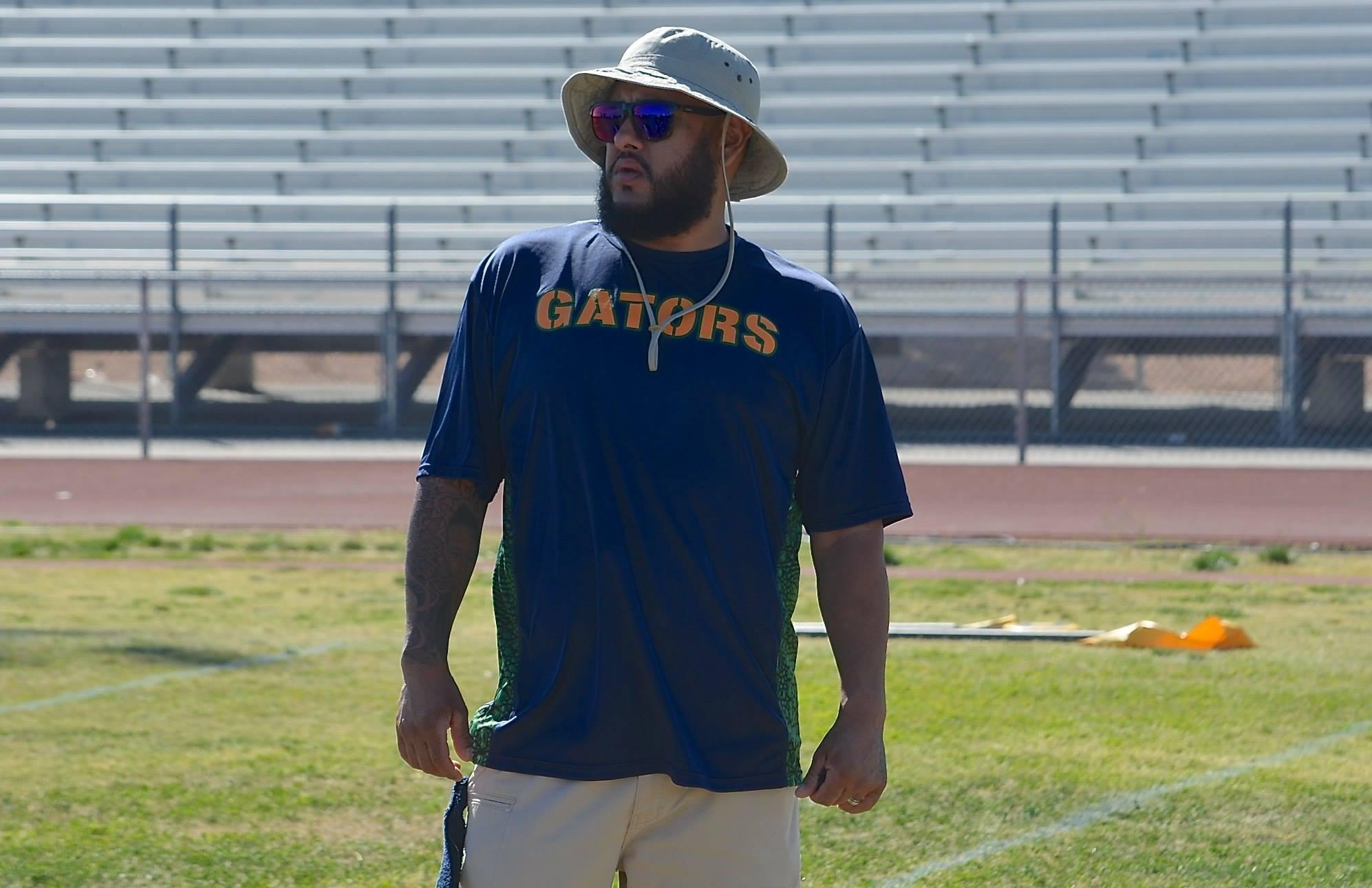 coach-izzy