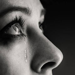 55394896-beauty-girl-cry-on-black-backgr